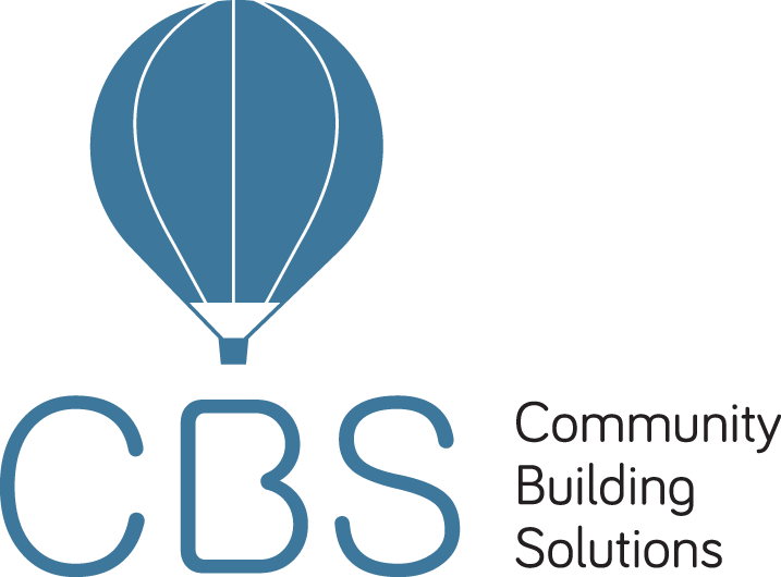 Cbs - Community Building Solutions