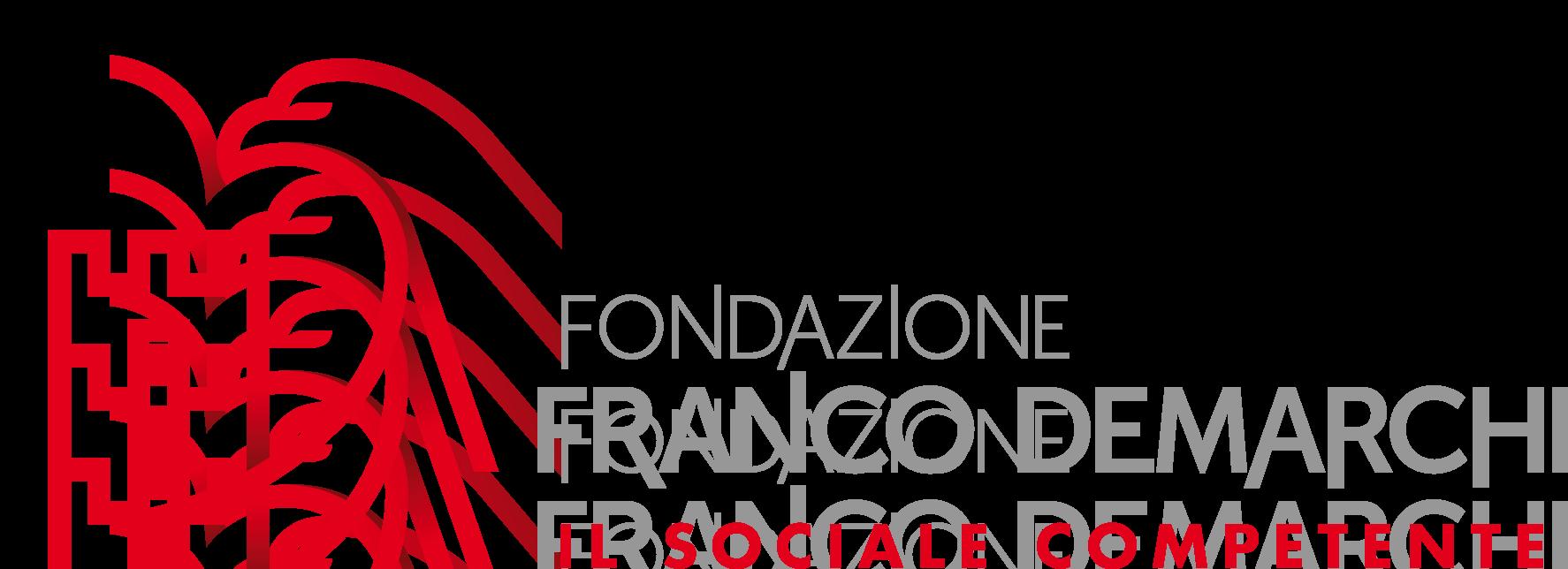 Fondazione Demarchi