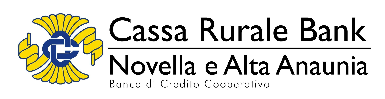 Cassa Rurale Novella