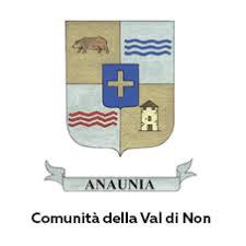 CDV Val di Non