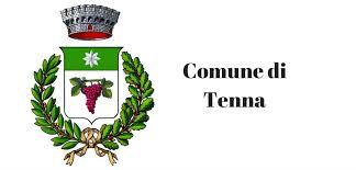 comune di Tenna
