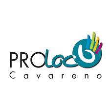 Proloco Cavareno