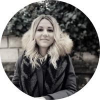 Alessia Bailoni