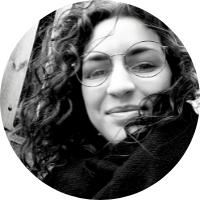 Lucia Sanguin